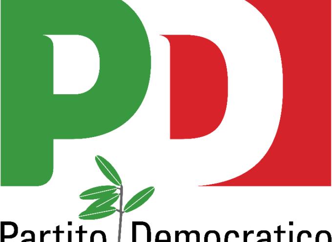 Le percentuali inchiodano il PD calabrese. Il futuro Segretario sarà comunque un «depotenziato»
