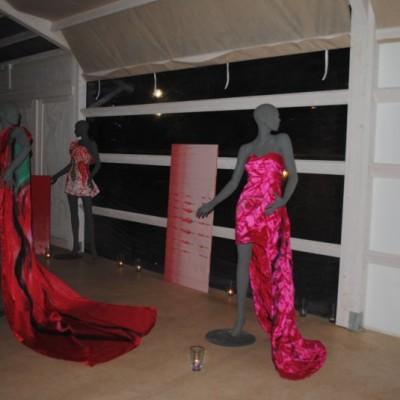 "Eros 2.0, una serata ""piccante toccasana"" per i sensi"