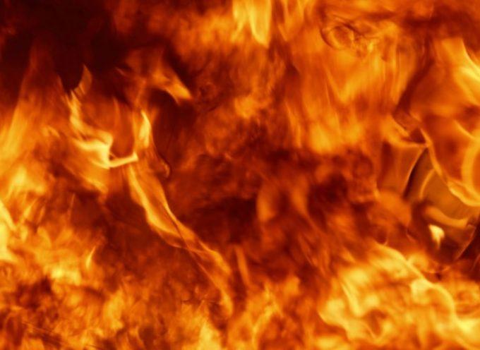 Ragazzo bruciato vivo nel lametino. La Cassazione conferma le condanne