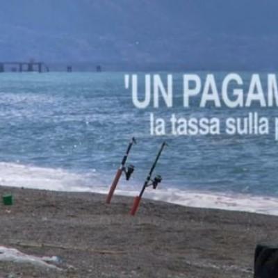 """Non pagare il pizzo: una questione di """"dignità"""". La storia di Rocco Mangiardi"""