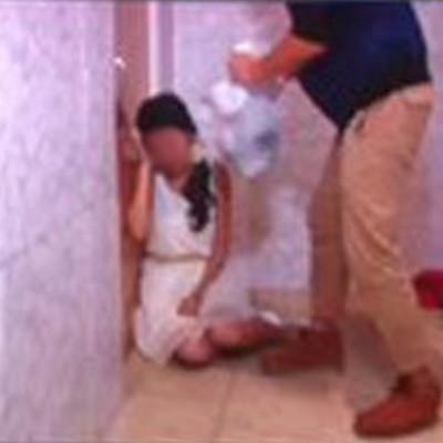 Violenza domestica nel cosentino. Arrestato il convivente di una donna