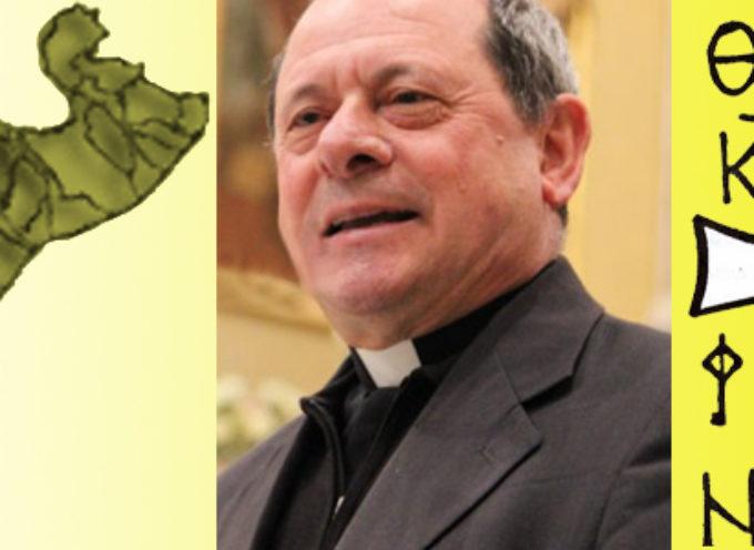 Dopo Bregantini e Fiorini Morosini, un nuovo Vescovo per la Diocesi di Locri – Gerace