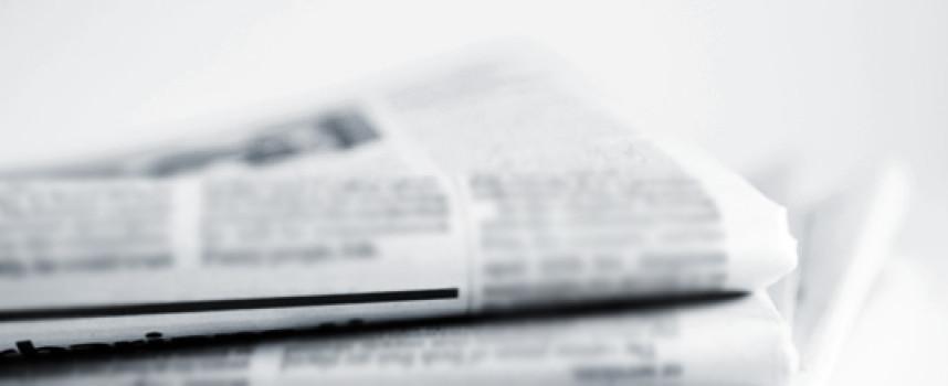 Paola – Strategia della confusione: informazione a rischio democrazia?