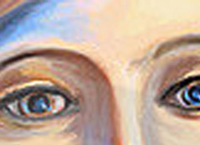 Occhi da emigrante: Paola e le sue festività