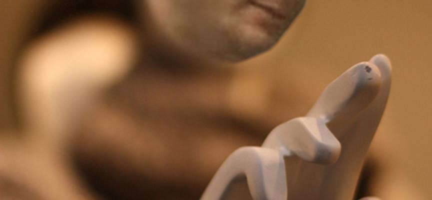 Paola – Basilio Ferrari compie un miracolo: Minoranza Compattata