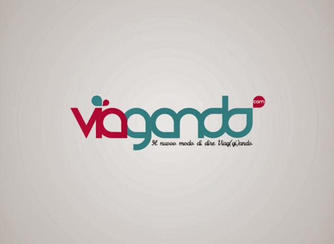 Anche Viagando .com al Talent Garden insieme ai migliori innovatori digitali