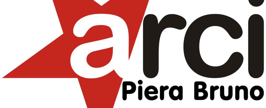 Paola – Dopo anni di impegno e attività, l'Arci Piera Bruno si congeda
