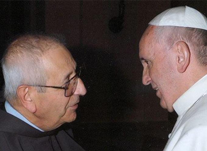 Assisi Pax International: la pace a portata di tutti