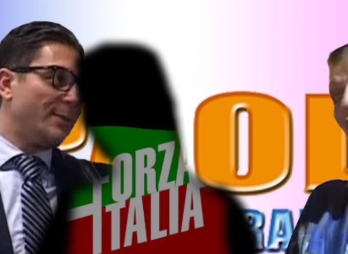 Paola, Ferrari e i suoi possono uscirne vincenti