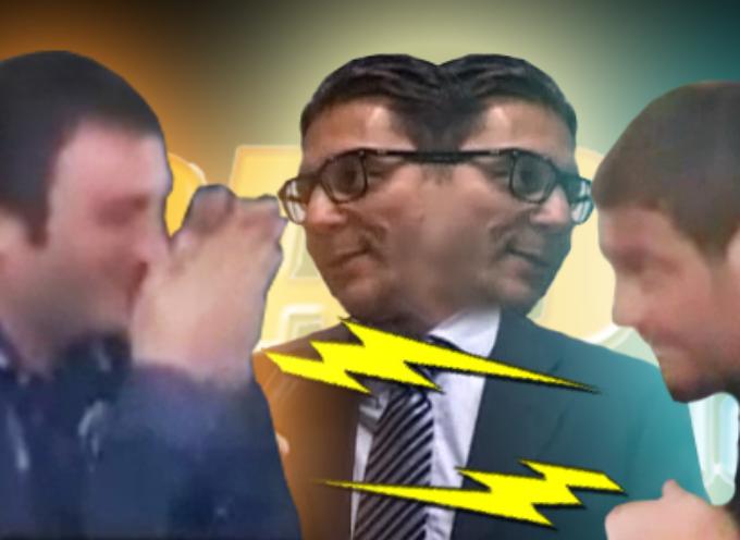 """Paola, """"Maggioranza in tumulto/2"""", Focetola rincara la dose"""