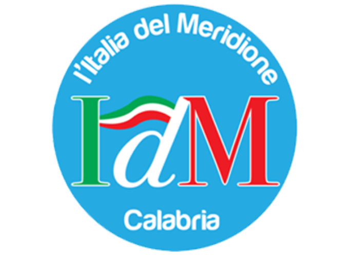 """""""L'Italia del Meridione"""" si mette in Movimento, e lancia la sfida"""