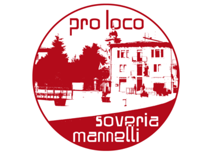 Da Paola al futuro, la Pro Loco di Soveria Mannelli informa