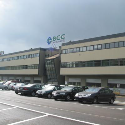 Le BCC calabresi laboratorio per il resto d'Italia