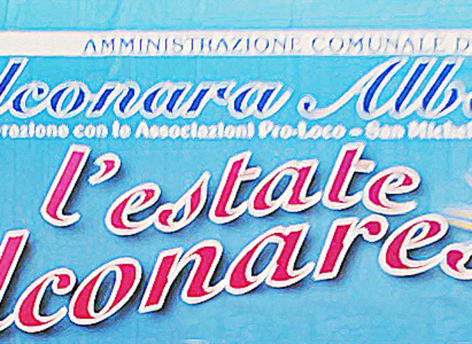 Tra concerti e sagre continua l'estate di Falconara