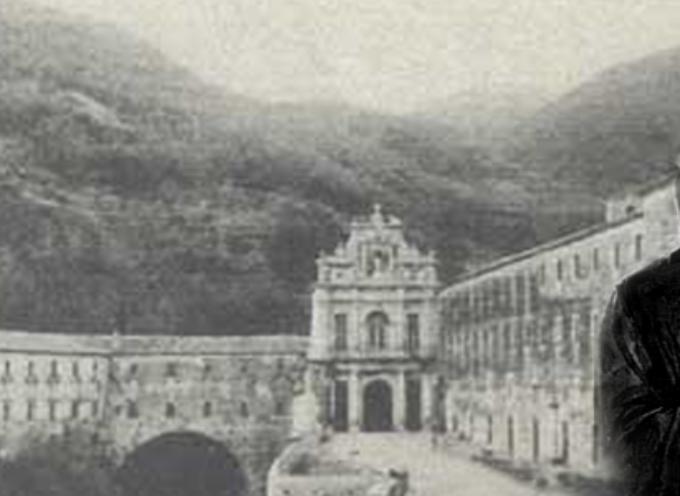 11/09 – Programma di canonizzazione del Beato Nicola Saggio