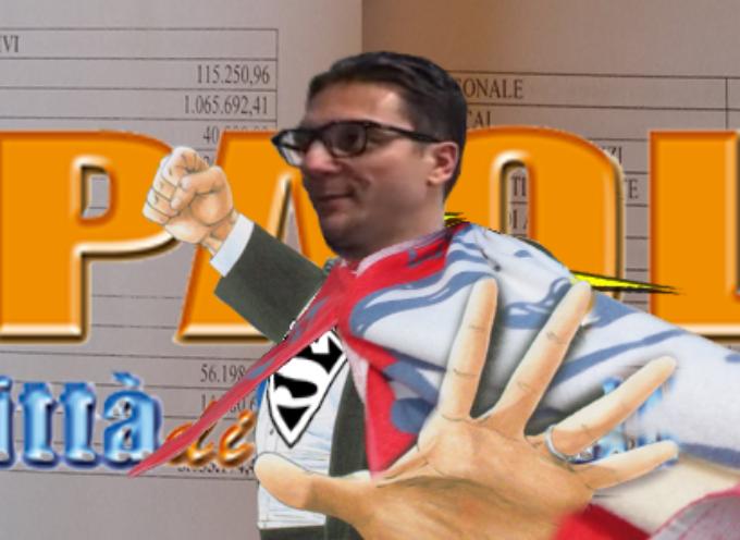 [CLAMOROSO] Il Consiglio Comunale di Paola, Lunedì stangherà i cittadini
