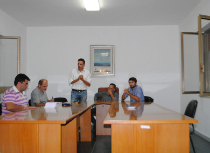 Regione Calabria – Altre grane per Orlandino Greco in udienza preliminare