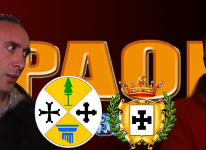 Tra elezioni Provinciali e Regionali la politica paolana è al bivio [elogio a Di Natale e attacco alla Stasi]