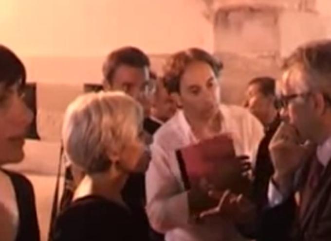 """Pompeo Panaro, """"il caso"""" continua [CON VIDEO STORICO]"""