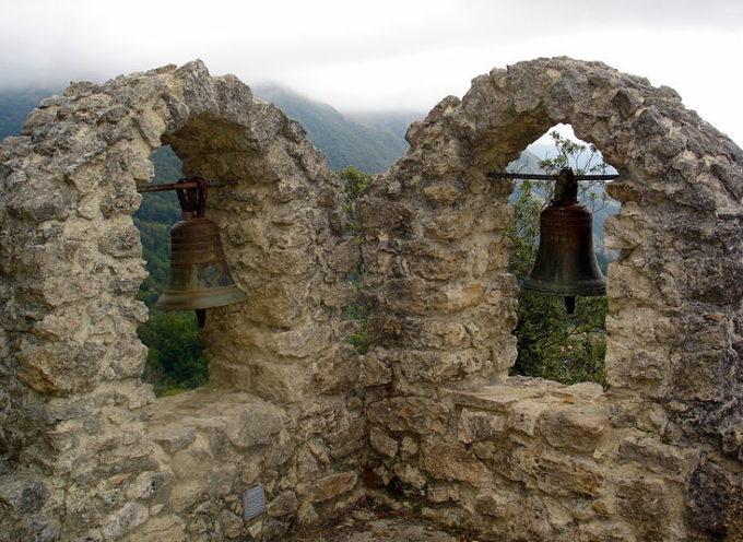Wiki Loves Monuments: a Pompei s'annunceranno i vincitori