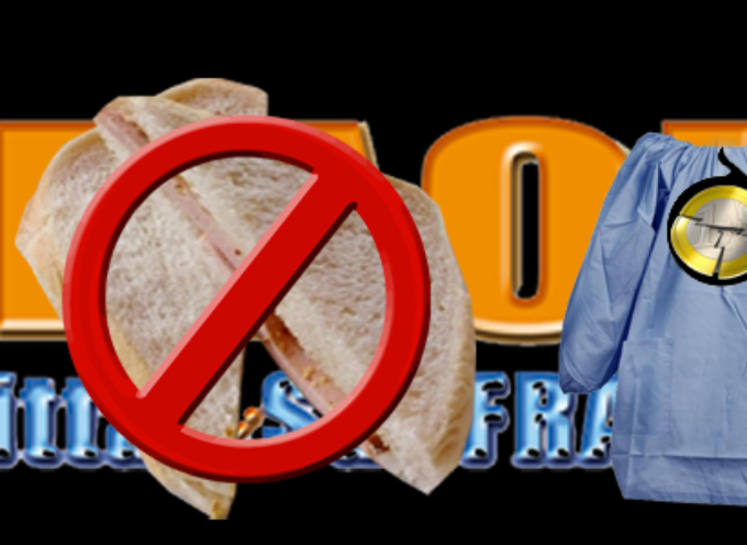Paola – Quando l'amministrazione vietò il panino a scuola aveva TORTO