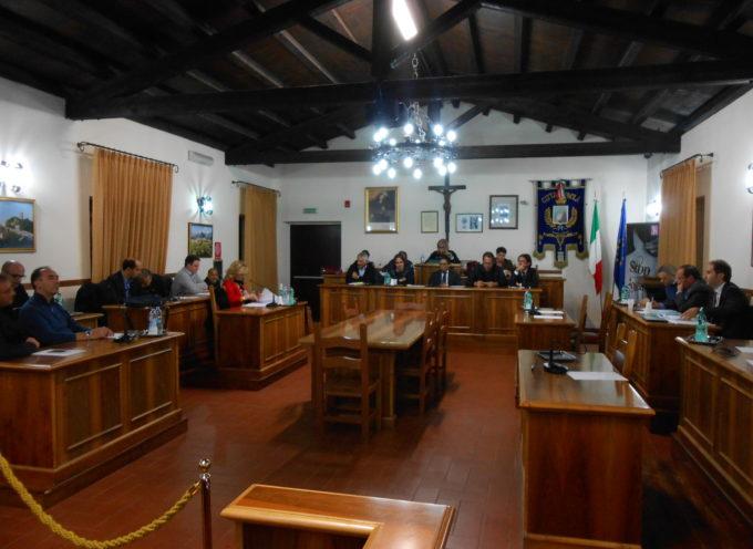 Paola – Sarà un consiglio comunale all'insegna del turn over?