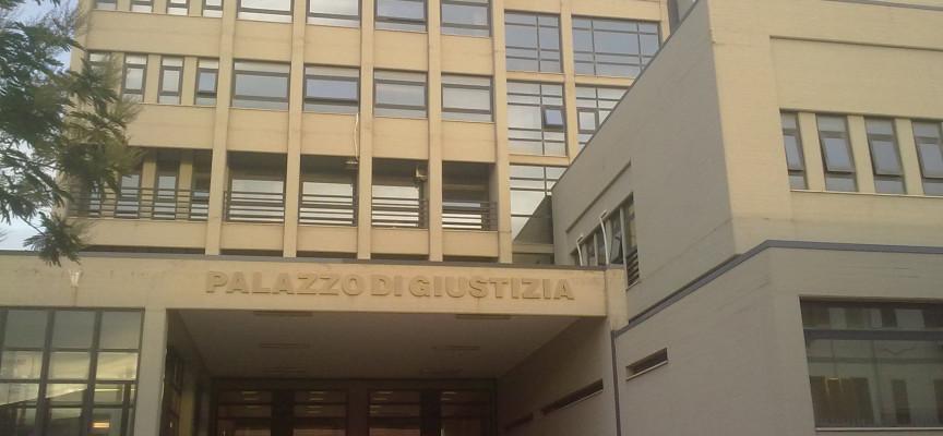 """Paola – Arrestate 3 persone nell'ambito dell'operazione """"Appalto Amico"""""""
