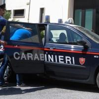 Paola – Armi&Droga:Carabinieri della locale Compagnia eseguono 2 arresti