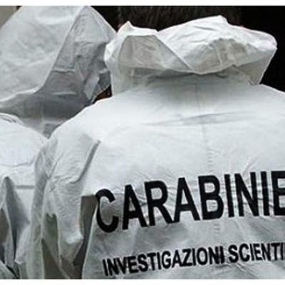 Omicidio Roberta Lanzino, 27 anni per scoprire il dna dello stupratore