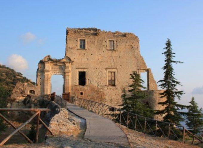 Ansa Cultura: Fiumefreddo tra i luoghi più belli da visitare