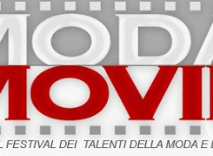 Moda Movie 2015: giovani talenti cercasi