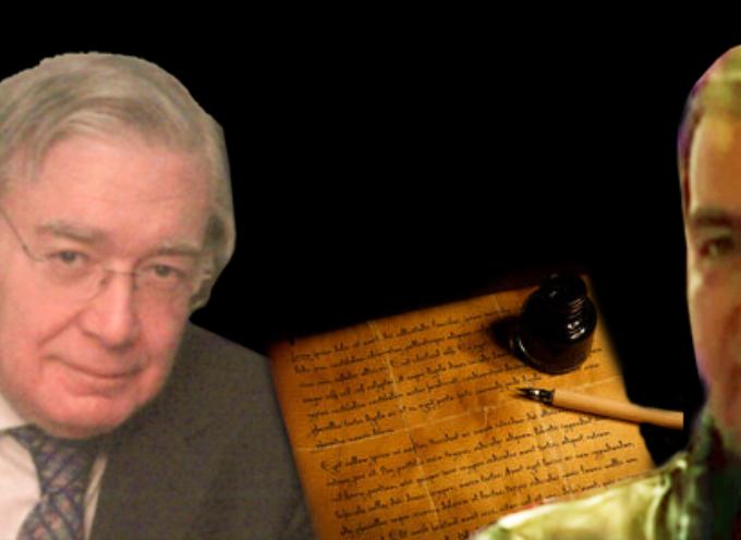Cosenza – Morrone scrive ad Occhiuto (e non per felicitazioni)