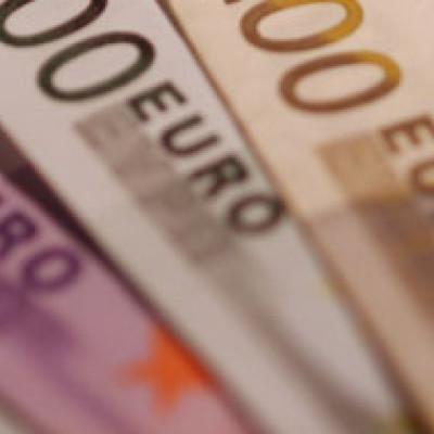 Bancarotta: 800mila € sequestrati e misure cautelari per marito e moglie