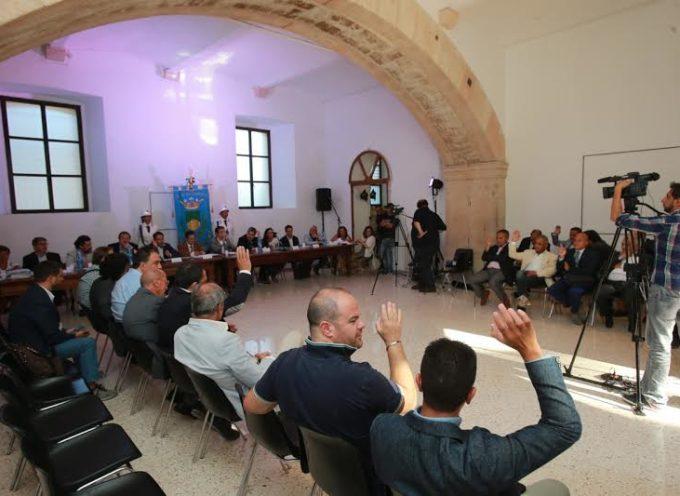 Cosenza: Chiesto Consiglio comunale aperto sulla situazione della sanità pubblica e privata