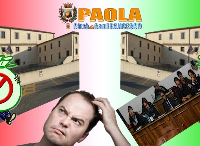 Paola – Ritardi nei pagamenti ai dipendenti del Comune