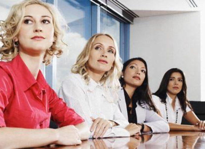 Unical: Convegno sul ruolo delle donne nel mondo del lavoro