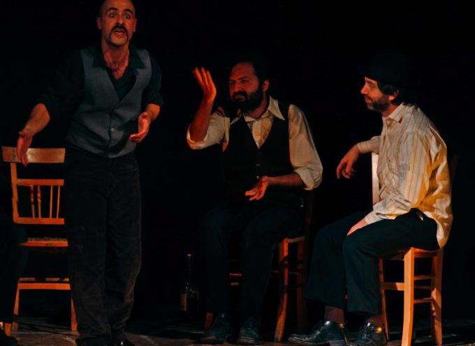 Dal 19 febbraio workshop di organizzazione teatrale al Morelli a cura di Settimio Pisani