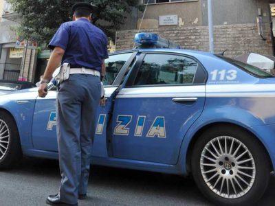 Officina abusiva sequestrata, controlli e un arresto in flagranza