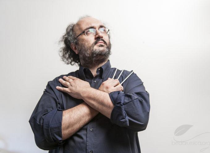 """Al """"Rendano"""" il Primo Festival Internazionale di Musica Contemporanea"""
