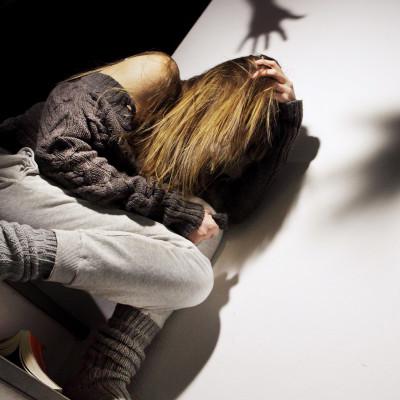 Violenza tra le mura di casa – 29enne arrestato per aver picchiato la madre