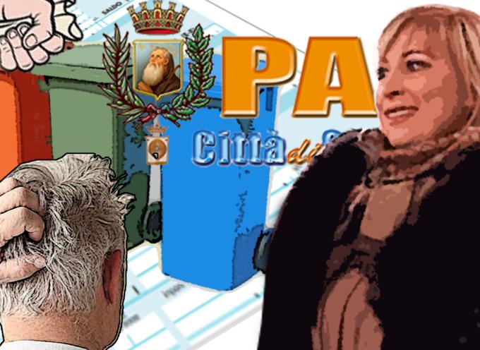 Raccolta Differenziata Paola: salvare Ecopa aumentando tasse
