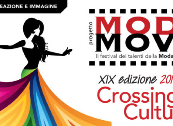Moda Movie e Viaggiart,  insieme per promuovere la cultura e il territorio