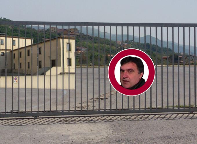 Paola – Il comune non deve fitto al suocero di Roberto Perrotta