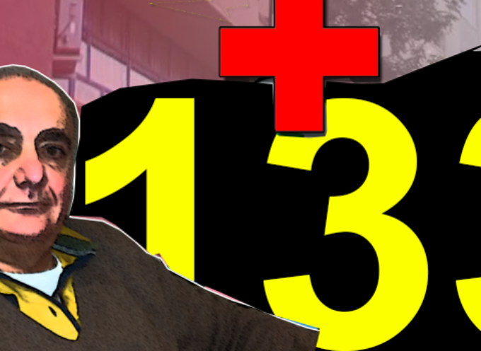 Assunti 133 «poveri cristi» ma « bilanci truccati dell'Asp» bruzia