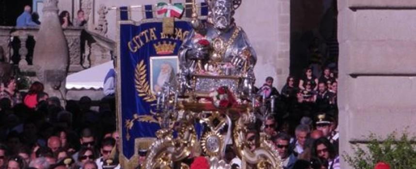DIRETTA VIDEO per Festa di San Francesco di Paola 2015 [Solemn Celebrations]