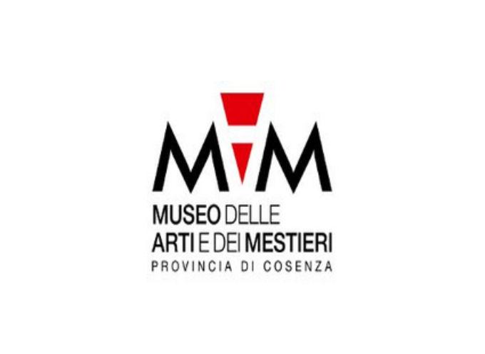 Ceramica, territorio e risorse: seminari e laboratori artigiani al MAM