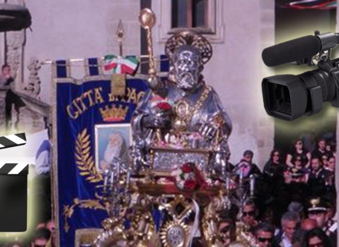 Ecco il link per DIRETTA VIDEO San Francesco di Paola 2015