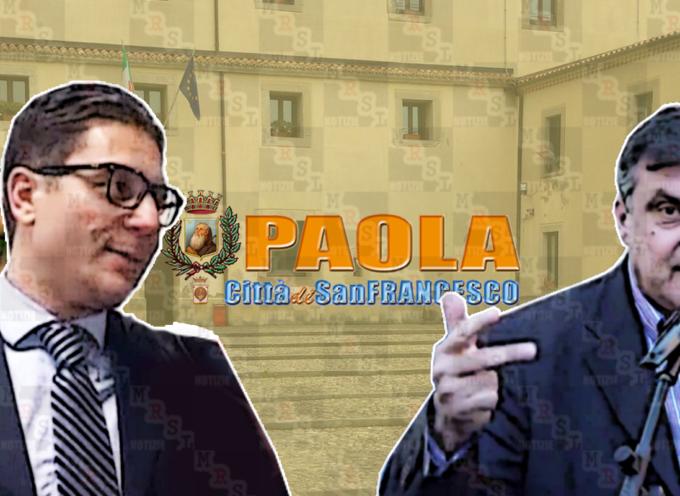 """Paola – Ferrari e Perrotta, """"Attila"""" e """"Saddam Hussein"""" [VIDEOCLIP]"""