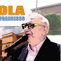 Paola – In nome del Cuore, De Matteis biasima la locale politica sanitaria