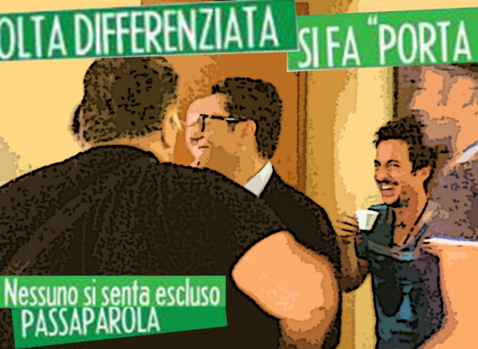 Paola – Nonostante la Tari, Ecologia Oggi non paga i lavoratori da un mese